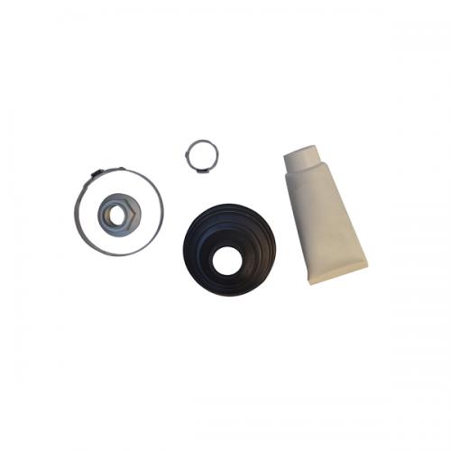 گردگیر داخلی سر پلوس آریو S300