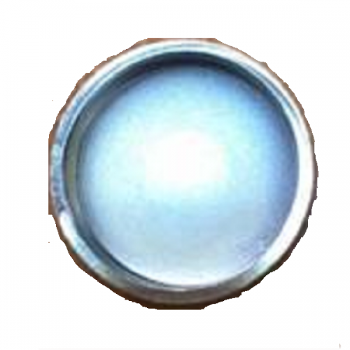 پولکی برنجی برلیانس H220 -H230 -H320 -H330 -HC3
