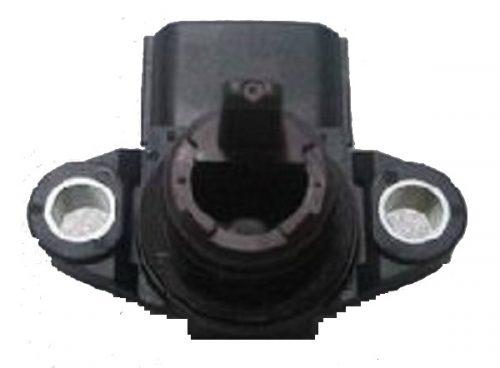 سنسور فشار و دمای هوا آریو S300