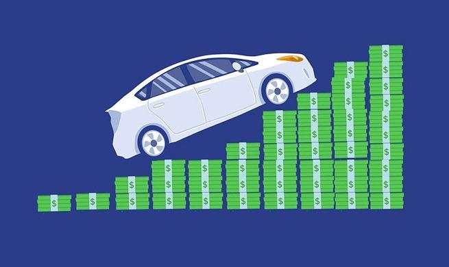 چه دلایلی باعث میشود خودرو ارزان نشود؟