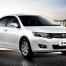 اطلاعاتی کامل درباره خودروی آریو S300؛ zotye z300