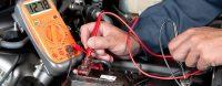 روش های احیا و تعمیر باطری ماشین به صورت مرحله به مرحله همراه باعکس
